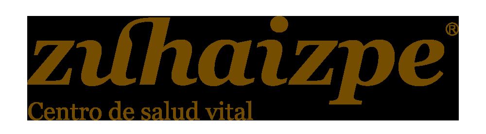 Zuhaizpe - Centro de Salud Vital