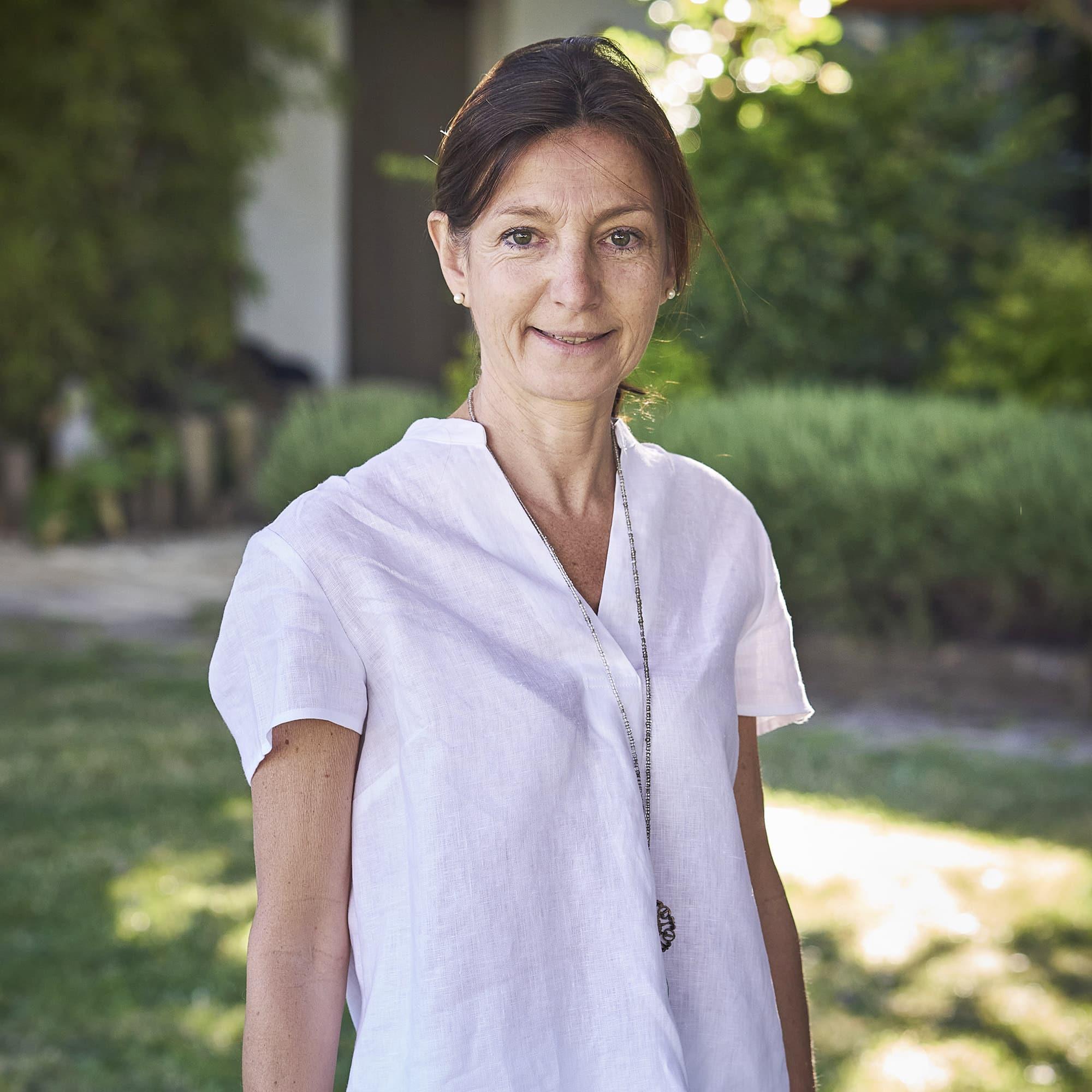 Ana Imaz Eizaguirre