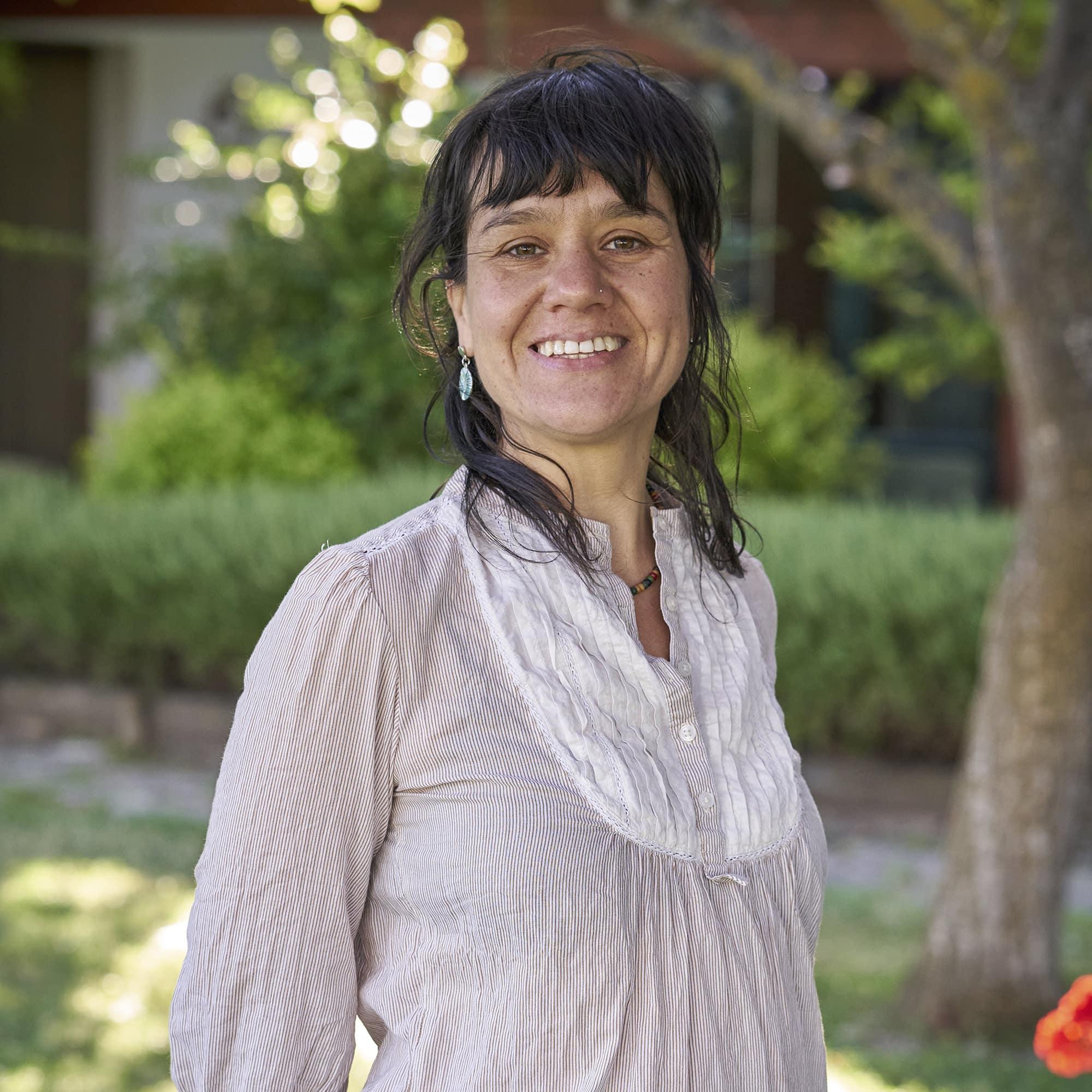 Goizargi Marcilla Lopez de Dicastillo